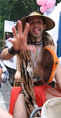 FRANCE PARIS GAY PRIDE DEFILE FESTIVAL HOMOSEXUEL LESBIAN 2005 -657-web (BELHASSEN Gerard) Tags: world pictures 2005 voyage famille gay friends paris france festival club night lesbian book photo blog nice nikon flickr photos pierre web femme forum tunis free pride parade libert lgbt fete homo hugs soire tunes oriental amis mode lesbos liberte tunisie gerard tourisme fminin rencontre democratie dfil photographe travesti lesbienne actualit bebel batala tetu homosexuel transexuel prnoms belhassen haverim souhayr trravesti lebebel belhassengrard bonvarlet paulzac