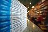 Books: Nando Parrado