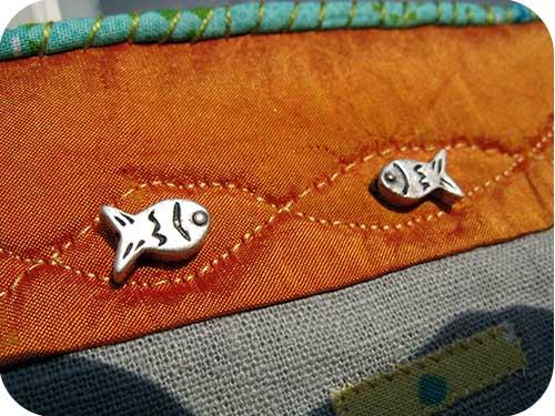 Fische - Pisces