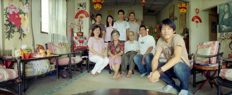 CNY2009_019