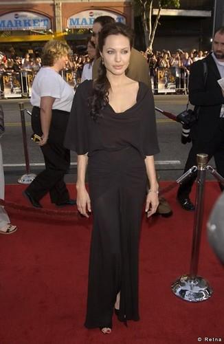 Angelina Jolieの画像24054