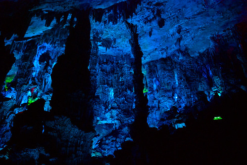 Reed Flute Cave 07