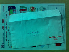 Tyvek_1056D_Envelope_13032009849