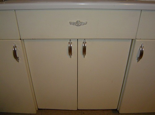 youngstown kitchens mullins