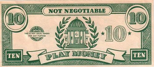 Play money $10 starburst online slot review