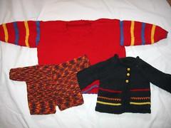klsweaters.JPG