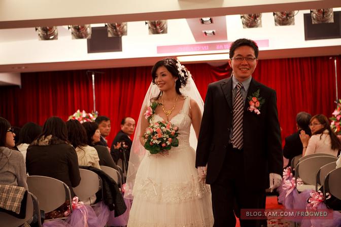 大青蛙婚攝-090314_0068