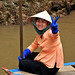 Vietnam-0509 - Peace
