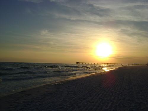 beach pix 219