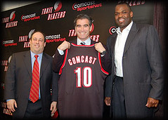 mike-golub-jon-litner-nate-mcmillan-052107_comcast_article