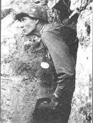 minas_magneticas_usadas_en_Italia (II Guerra Mundial) Tags: y salo brindisi