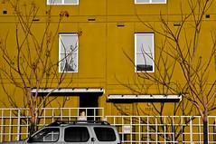 X & Y (NixonChase.com) Tags: california nikon downtown village sandiego district gaslamp quarter littleitaly tamron f28 seaport d90 1750mm