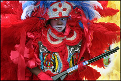 ss1 (J_Ensley) Tags: color costume neworleans uptown nola tradition supersunday centralcity mardigrasindians