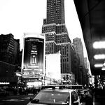 NYC NIGHT32