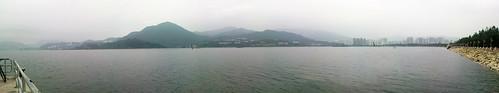 taipo-waterfront
