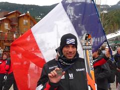 Vincent Gauthier-Manuel