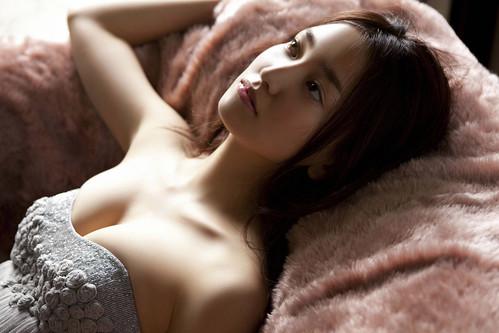 永池南津子 画像63