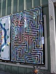 M5K's Labyrinth