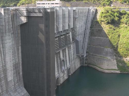 大滝ダム・学べる建設ステーション-20
