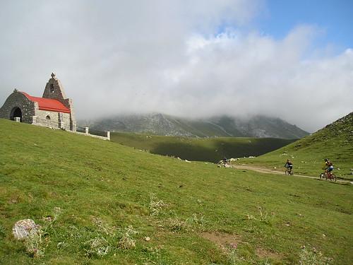 II Ruta BTT Picos Padura (50)