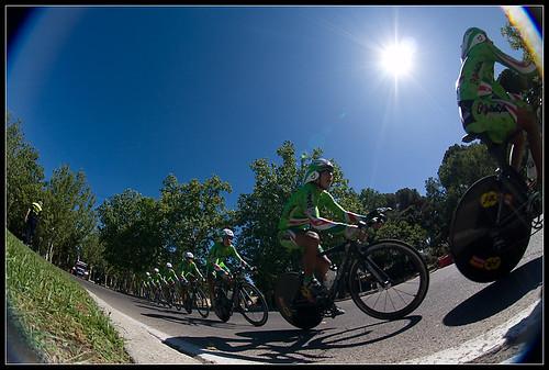 secuencia-ciclista