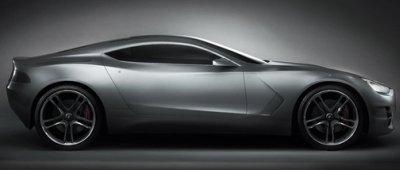 BMW-SX-Concept-3_400