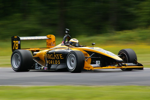 Open Wheel Car of the day. - Page 2 3744696584_dd23d65b40