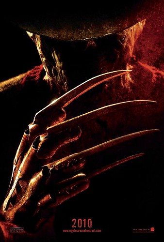 nightmareonelmstreet_1