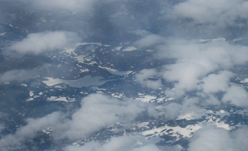 "Aérea back from London 03 • <a style=""font-size:0.8em;"" href=""http://www.flickr.com/photos/30735181@N00/3753098618/"" target=""_blank"">View on Flickr</a>"