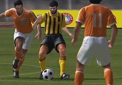 Informacion del Videojuego del Futbol Venezolano +(Imagenes) 3753897472_4a13256a60_m