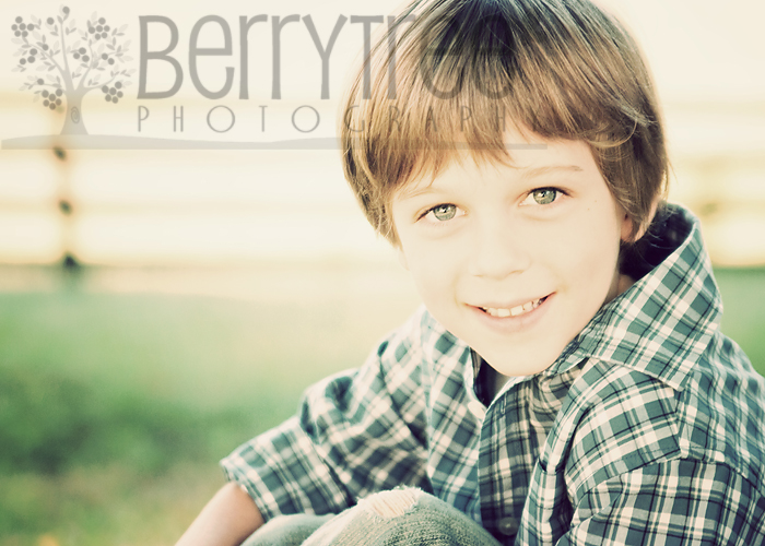 3754841747 3124610591 o B is for...   BerryTree Photography : Canton, GA Child Photographer