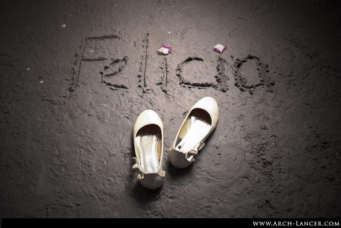 Felicia01