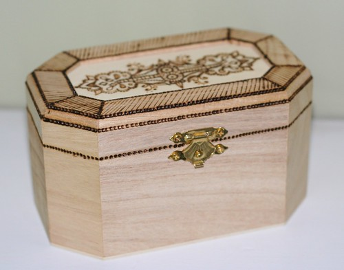 WoodenBoxes30001
