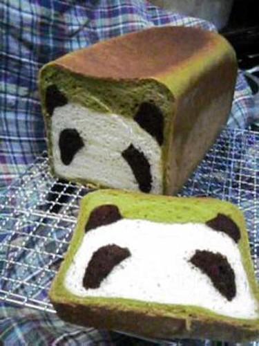 072709-panda-bread1 por você.