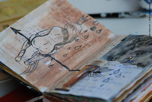 Art book, 05