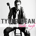 Tyler Dean Taylor Swift