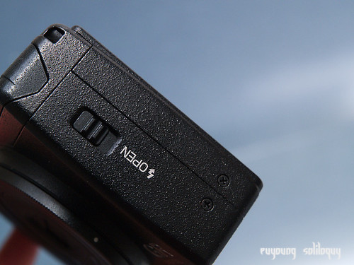 Ricoh_GRD3_exterior_11 (by euyoung)