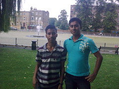 02082009624 (altaf1989) Tags: album sumon