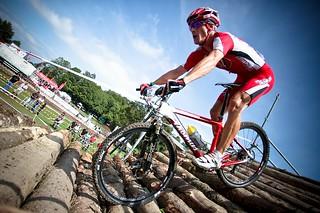 Swiss Bike Trophy
