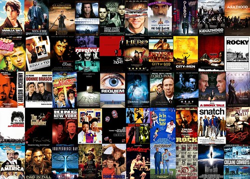 must see movies ever