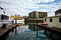 Hervey Bay (C) 2009