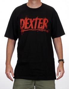 Dexter Camiseta