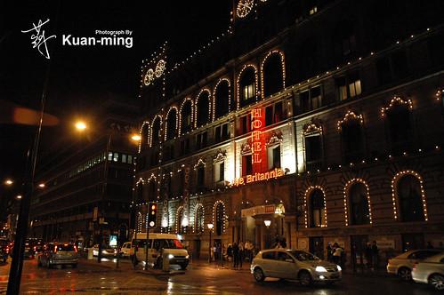 The Britannia Hotel (DSC_6873)