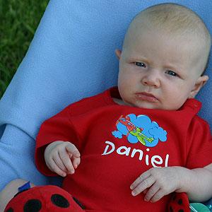Daniel-5