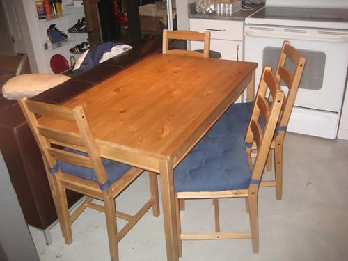 IKEA KITCHEN TABLES KITCHEN DESIGN PHOTOS : 3913295227973c369b21 from airlase.com size 500 x 375 jpeg 101kB