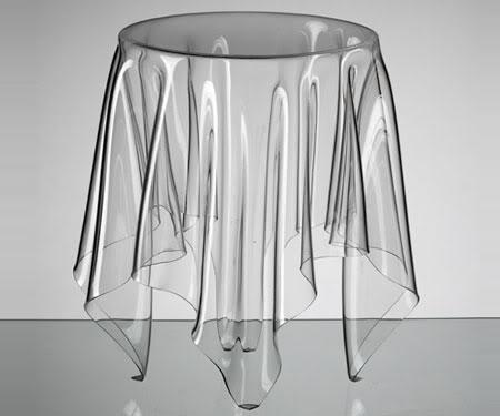 01_Illusion_table4