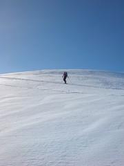 Claudia (lieblingsfabe) Tags: skitour graubünden stierva