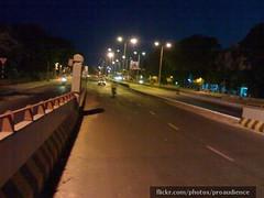 Ahmedabad This Morning 3