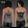 WoE-WG-FTD-Grey-Butterfly-Tank