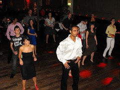 DSCF0367 (DJ Tonsic - The Latino Machine) Tags: forum clubbing aberdeen nightlife salsa salsadancing salsaparty salsalessons salsamusic salsaworkshop djtonsic thelatinomachine learntosalsa